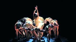 """""""Emocje"""" Opera Krakowska (sound design edit)"""