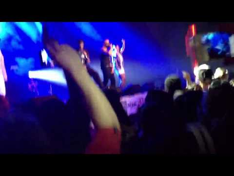 So Solid Crew - O2 indigO2 - Oxide & Neutrino - No Good 4 Me
