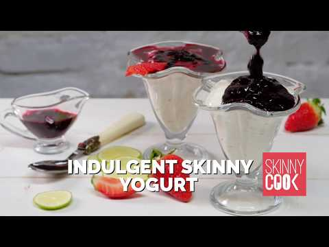 best-keto-yogurt-|-weight-loss-blueberry-skinny-yogurt-|-skinny-cook-|-|-paleo-yogurt-|
