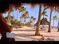 Mundo Turístico | Cayos de Florida (25-11-17)