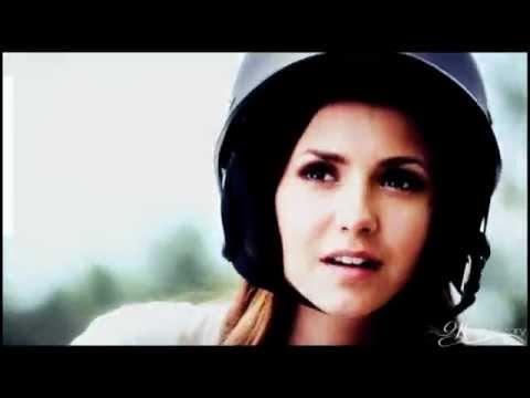 ►The Vampire Diaries | Everybody Lies