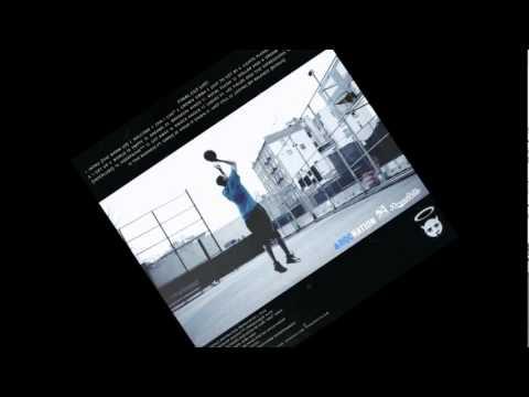 J. Cole Welcome Instrumental (Remake)