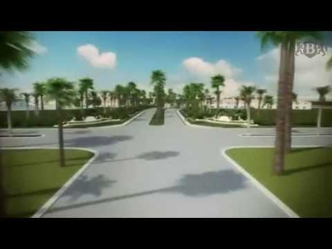 Bogatov Realty: AVENTURA ISLES Miami Florida