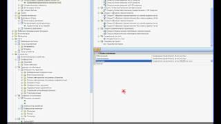 Videourok PS v nanoCAD PS #15.avi
