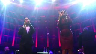 Nica & Joe - The Prayer