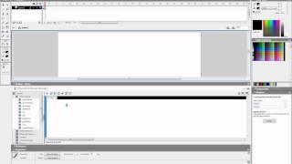 Видео урок в macromedia flash mx (или как сделать флеш игру)(В этом уроке вы научитесь делать простенькие флеш игры., 2013-03-09T08:04:07.000Z)