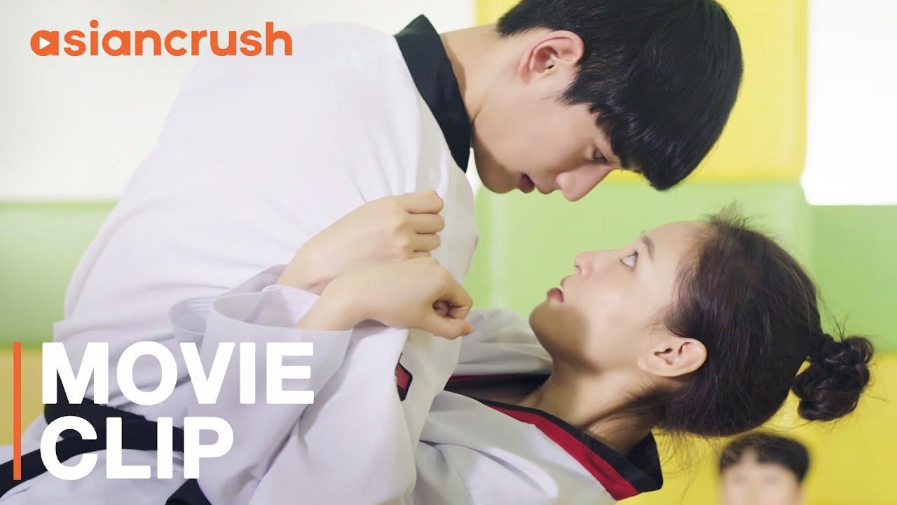 Fighting to make my fake boyfriend the real deal | Chinese Drama | My Amazing Boyfriend