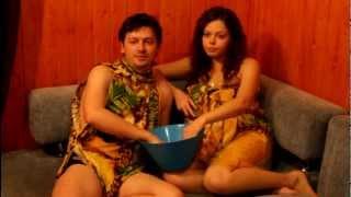 Барыги, 4 серия (безбюджетный мини-сериал), 18+
