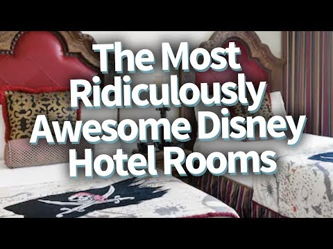 the-16-most-ridiculously-awesome-disney-hotel-rooms