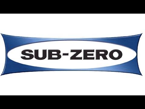 Sub-Zero Repair, Sub-Zero Repair NYC, Sub-Zero Refrigerator Repair NYC, Sub-Zero Repair Manhattan