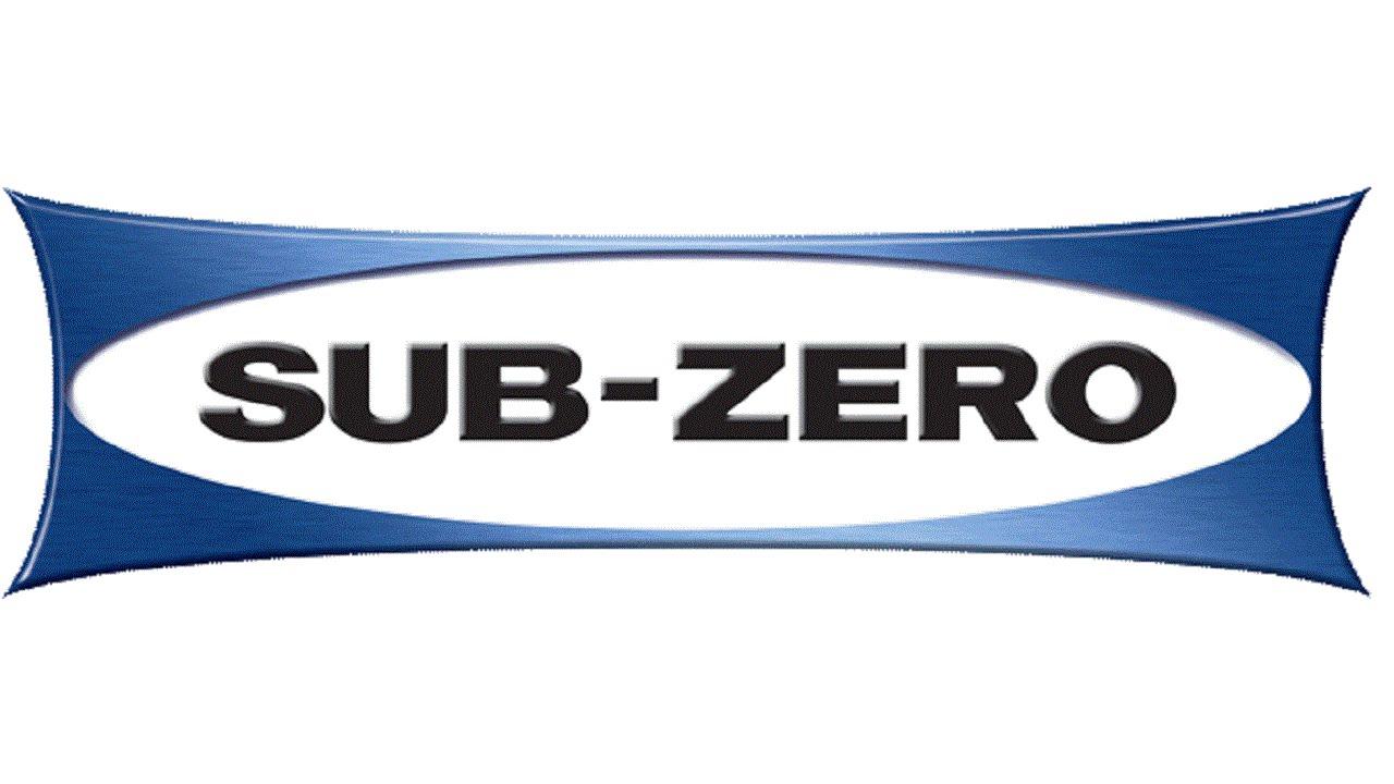 Sub Zero Repair, Sub Zero Repair NYC, Sub Zero Refrigerator Repair NYC, Sub  Zero Repair Manhattan   YouTube