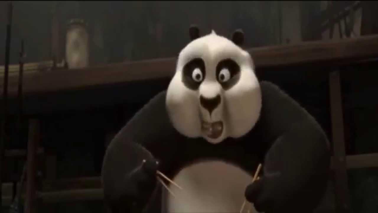 Thug Life Panda Youtube