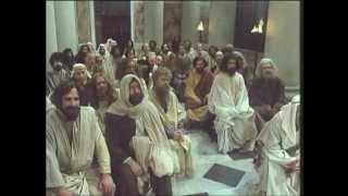El Hijo de Dios 1) El cristianismo antes de Jesús