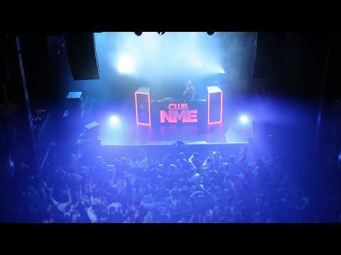 CLUB NME at KOKO - trailer