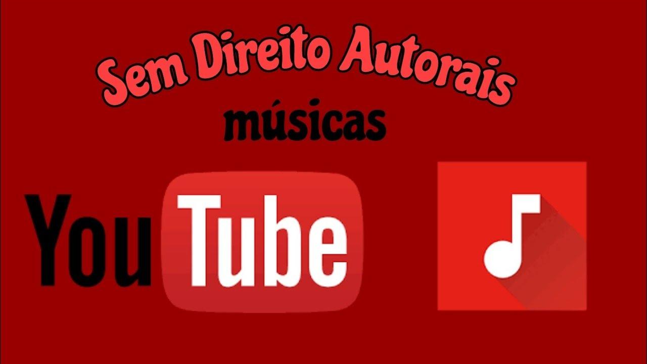 Música Para Fundo De Vídeo Youtube