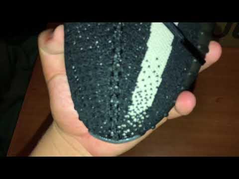 8197be8d213 DHGate Jeff Yeezy V2 Beluga s Review Link in description