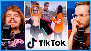 TikTok Teens - Die unglaublichen Werte der Generation Z