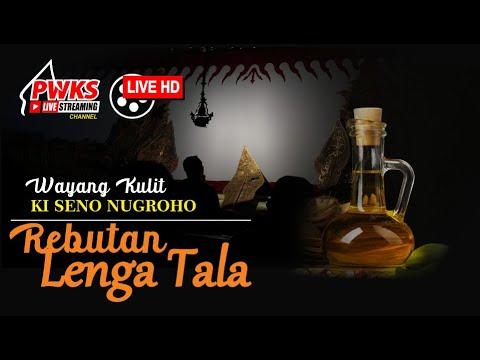 #pwkslive-streaming-pagelaran-wayang-kulit-dalang-ki-seno-nugroho
