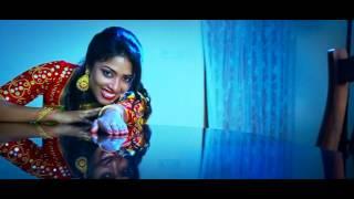 Download Hindi Video Songs - Wedding Teaser of Rahul & Ashly