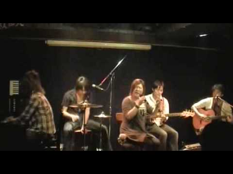 [Take Me Home Country Roads] POPO Acoutic Live at ...
