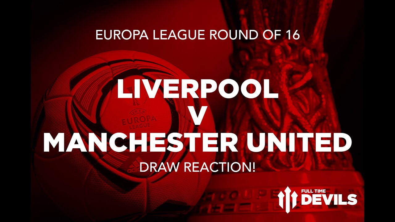 europa league draw - photo #16