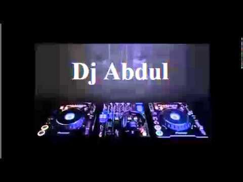 Loreen Sober Remix By Dj Abdul