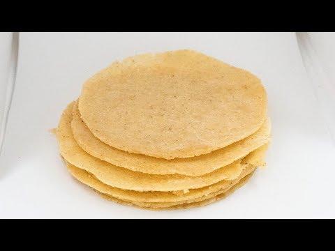 keto-tortilla-recipe-(easy)