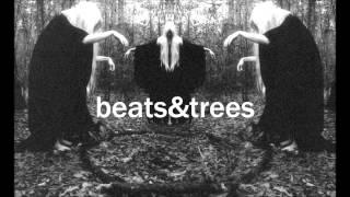 SKELETONKIDS -  Colony (FÜNERALS Remix)