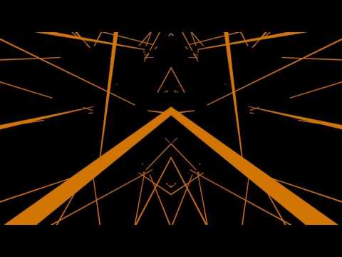 Miike Snow  - Genghis Khan (RCKT PWR Remix)