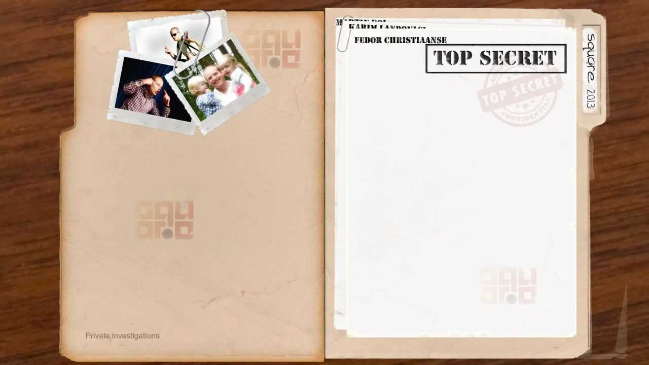 Wedding Invitation Folders is Fresh Ideas To Create Awesome Invitations Layout