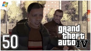 GTA4 │ Grand Theft Auto IV 【PC】 -  50