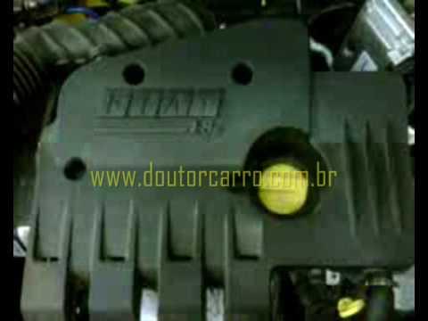 Dr Carro Local Numero Motor Fiat Gm 1 8 Stilo Palio Doblo