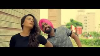 This That || Ammy Virk || Jyoti Sethi || punjabi new song