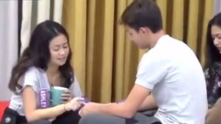 [PBB OTSO AshTan] Ashley and Tan #4: Everytime