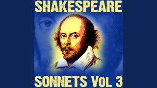 Sonnet 102: My love is strengthen