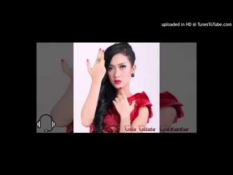 Cita Citata - Pernikahan Dini Official Musik Dangdut Terbaru