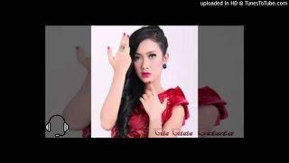 Video Cita Citata - Pernikahan Dini Official Musik Dangdut Terbaru download MP3, 3GP, MP4, WEBM, AVI, FLV Oktober 2018