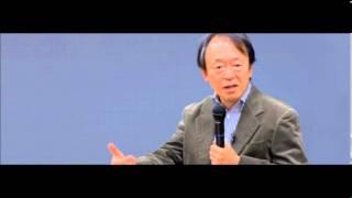FM FESTIVAL 2013 未来授業 池上彰 ① 「明日の日本人たちへ~ニッポンの...