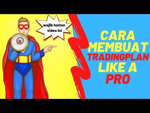 cara-membuat-trading-plan-yang-benar
