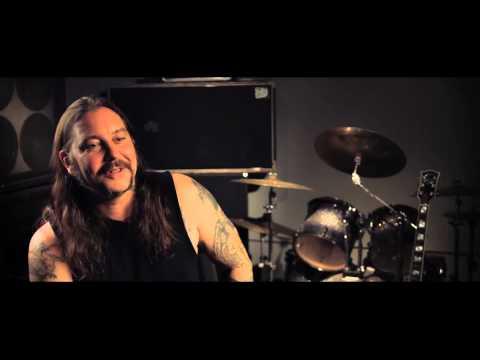 Matt Pike - The MXR Legacy Interview