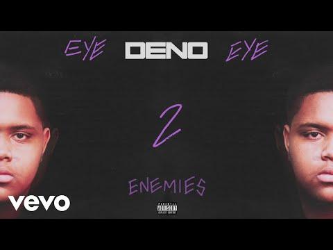 "Deno – ""Enemies"""