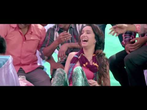 Ek Villain MashUp  1080p 720p HD BluRay