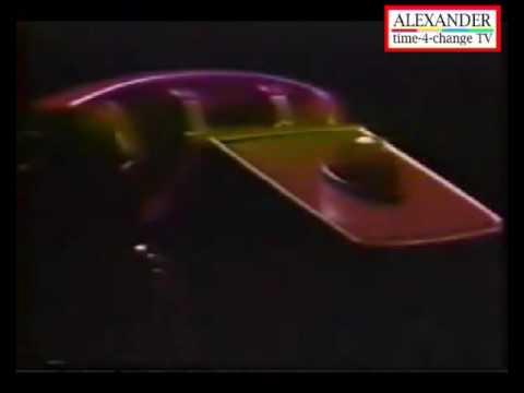 US Democrats   Walter Mondale 1984 Video 10