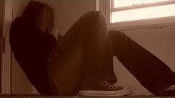 hqdefault - Depression Bei Jugendlichen Was Tun