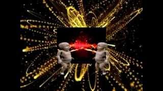 Cover images Dangdut Hot Disco Mix 2012~Melinda - Dosakah.