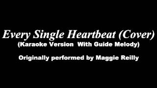 Every Single Heartbeat (Cover)
