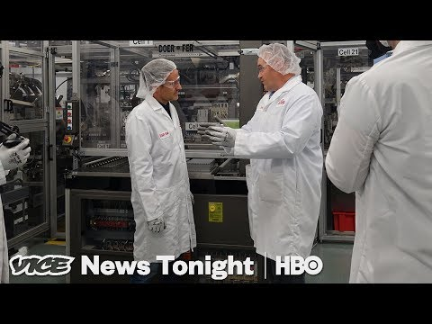 inside-the-factory-where-most-of-the-world's-insulin-is-made