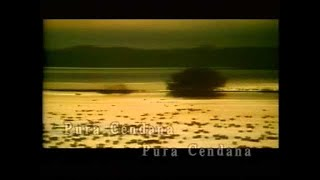 PURA CENDANA -P.RAMLEE