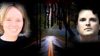 ROAD TRIPS THAT TURNED INTO NIGHTMARES | Seriously Strange #104