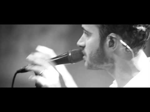 Editors - Ocean Of Night (Official Video)